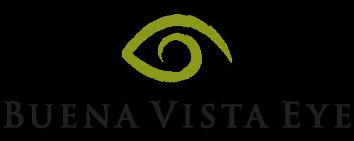 Buena Vista Eye